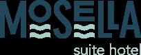 Mosella Suite Hotel